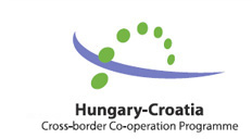 Hungary-Croatia IPA Cross-border Co-operation Programme